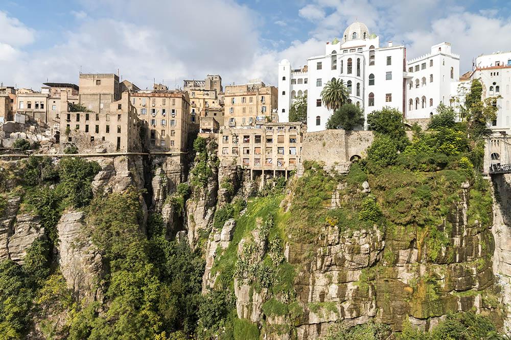 online alžírsko online seznamování sri lanka zdarma