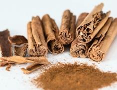 cinnamon-stick-514243_1280-1024x682