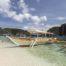 Flipíny - ostrov Palawan