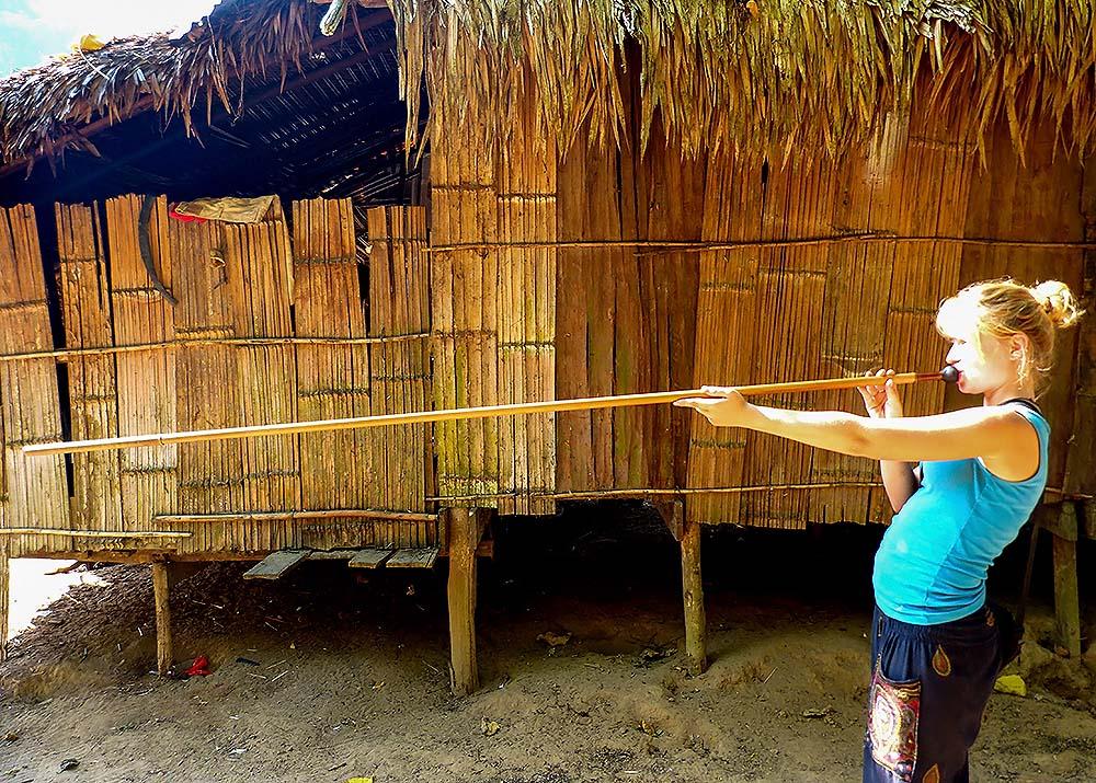 tempat datovania di Kuantan