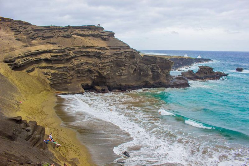 Hawaii Travel Guide To Big Island 6 Best Attractions E T Abroad