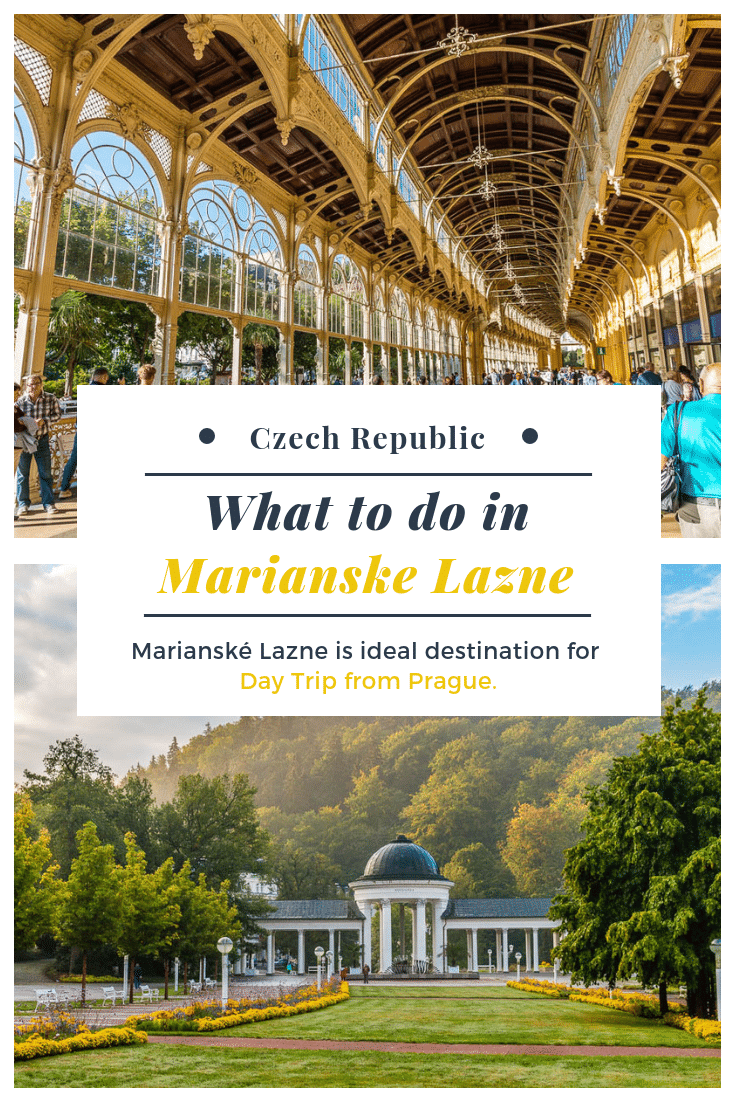 City Marianske Lazne Travel Guide | What to do in Marianske Lazne in the Czech Republic | must-see places in Marianske Lazne | Best things to see in Marianske Lazne in the Czech Republic | Marianske Lazne Travel Tips | Travel Information about Marianske Lazne | How to Get To Marianske Lazne