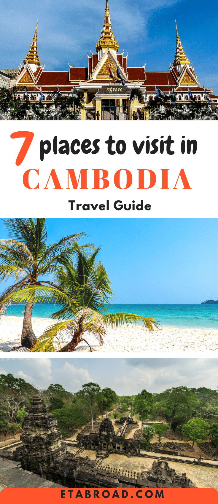 Camobia Travel Guide | What to see in Camobia | must-see places | Best things to see in Camobia | Best Places to Visit in Camobia | what to do in Cambodia