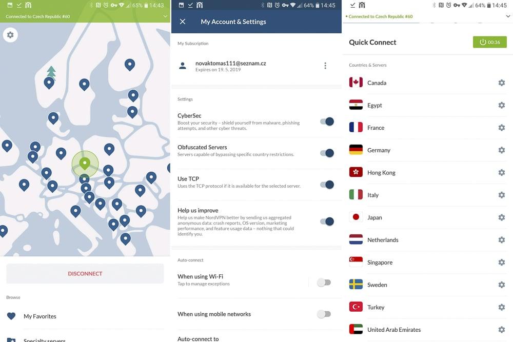 reddit nejlepší aplikace pro připojení Řecko datování online